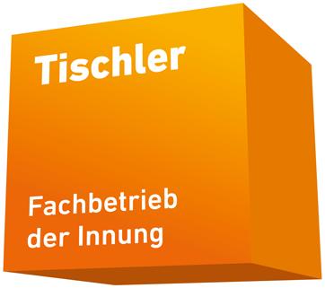 Tischler Fachbetrieb der Innung